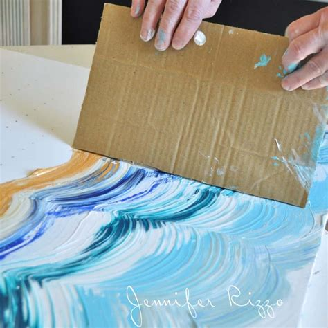 diy projects canvas learn the basics of canvas painting ideas and projects