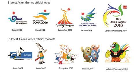 game design indonesia petisi 183 menteri pemuda dan oahraga ri imam nahrawi
