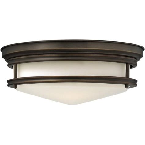 Lights For Low Ceilings Uk by Circular Bronze Low Profile Ceiling Lights For Low