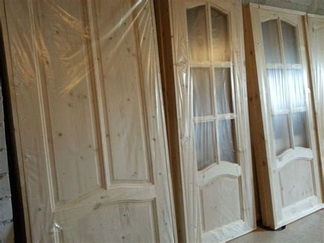 Rolling Interior Doors Wood Rolling Interior Door