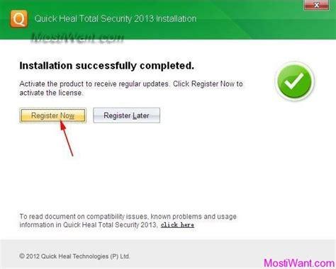 guardian antivirus free download 2012 full version setup quick heal total security 2013 free download full version