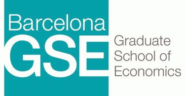 Mba Grad School Scholarships by Study In China Government Union