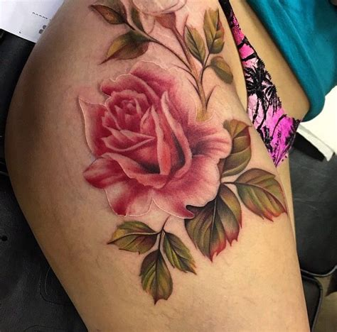texas rose tattoo 17 best ideas about nightmares on