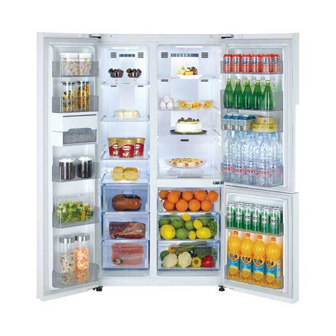 Refrigerateur Table Top Encastrable