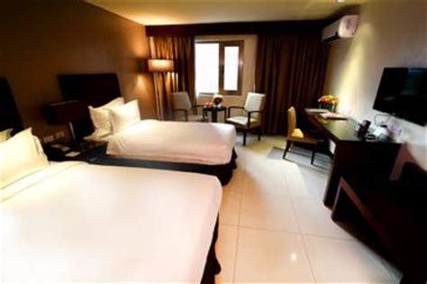 mandarin room rates mandarin plaza hotel cebu