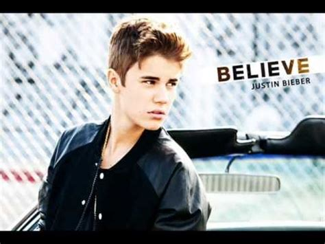 download mp3 album believe justin bieber justin bieber believe acoustic album free mp3 download zip