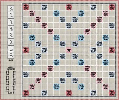 is em a word in scrabble 25 best ideas about scrabble board on