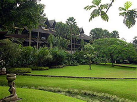 Hotel Bravia Bogor Indonesia Asia currency in bogor west java indonesia bogor