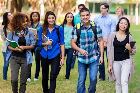 Nursing Schools In Arizona No Waiting List - nursing program aas degree central arizona college