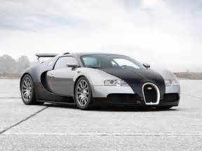 Bugatti Veyron Eb 16 4 Price Bugatti Veyron Eb 16 4 Photos And Specificatiom Autos Post