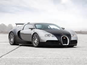 Bugatti Veyron Eb 16 4 Bugatti Eb 16 4 Veyron Prototype 2004