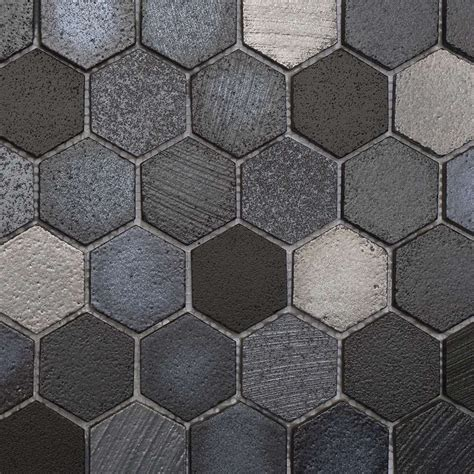 Rak Hexagon Tiles enamour hexagon tile on choosing bathroom tile hexagon non