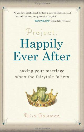 tom and happily after books ebook free book happily after free pdf
