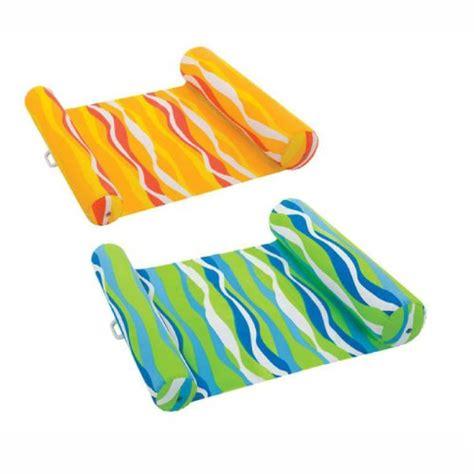 Intex Water Hammock intex water hammock home garden lawn garden outdoor living accessories