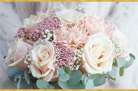 Winter Wedding Flowers by 21 Breathtaking Flowers To Inspire Your Winter Wedding