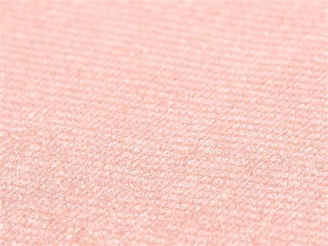 Aveda E Gift Card - aveda 226 s bare bellis petal essence single eye color makeup and beauty blog