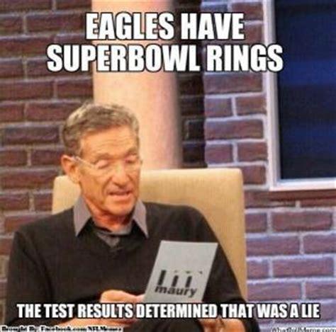 Philadelphia Eagles Memes - eagles suck meme memes