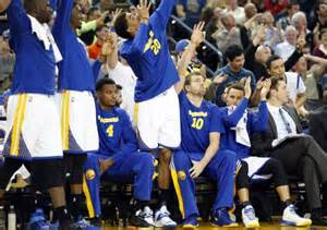 warriors bench players golden state warriors how s the bench performing