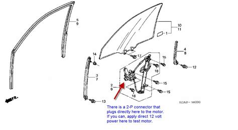 power window parts diagram power window parts diagram engine car and ponent wiring