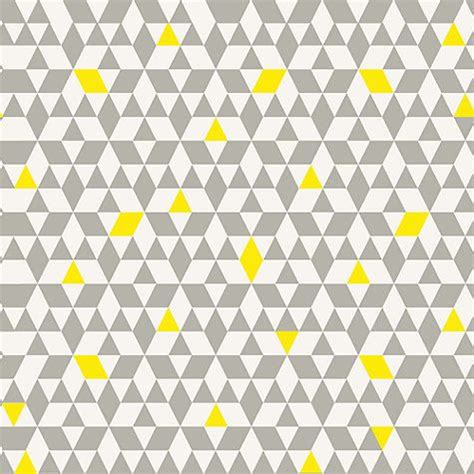 mustard and grey wallpaper john lewis 78 best ideas about buy house on pinterest home buying