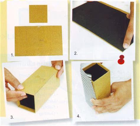 cara membuat lu tidur kotak sejuta tutorial tips keterilan dan software membuat