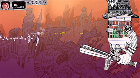 blood alloy reborn free download ballpoint universe free download freegamesdl