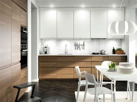 ikea kitchen ideas and inspiration 25 best ideas about ikea kitchen on pinterest ikea