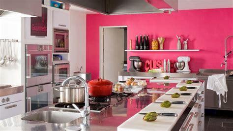 cuisine fushia d 233 co cuisine fushia