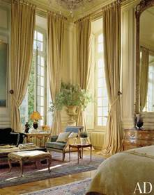 Curtains High Ceiling Decorating Living Rooms Arranging Furniture Ideas Fireplaces