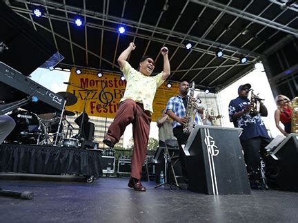 top swing bands photo gallery morristown jazz blues festival