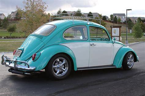 volkswagen beetle 2013 modified 1965 volkswagen beetle custom 2 door hardtop 139250