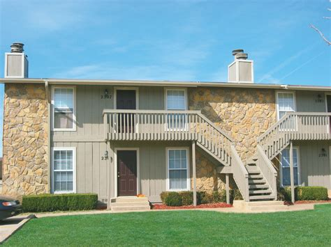 beaumont housing beaumont crossing norman ok apartment finder