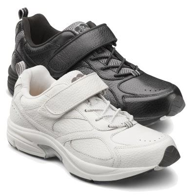Foot Comfort Shoes Sydney by Dr Comfort S Shoes Brisbane Foot Clinic