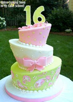 Wedding Anniversary Gifts Mumbai by 1000 Images About Sweet 16 Ideas On