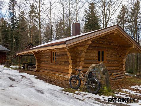 das se bikes f r carlo auf www bike de - H Tte F R Silvester Mieten