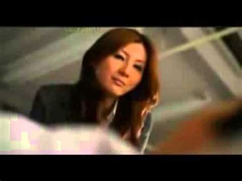 film barat ninja full download film semi barat lady x ninja