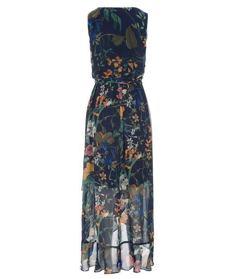 tulip skirt maxi dress rickis