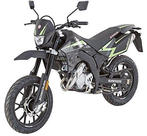 50ccm Motorrad Alter by 50ccm Gebraucht Kaufen Nur Noch 3 St Bis 65 G 252 Nstiger