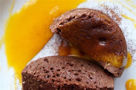 kuchen gesund kuchen zum fr 252 hst 252 ck gesund schnell lecker alabaster