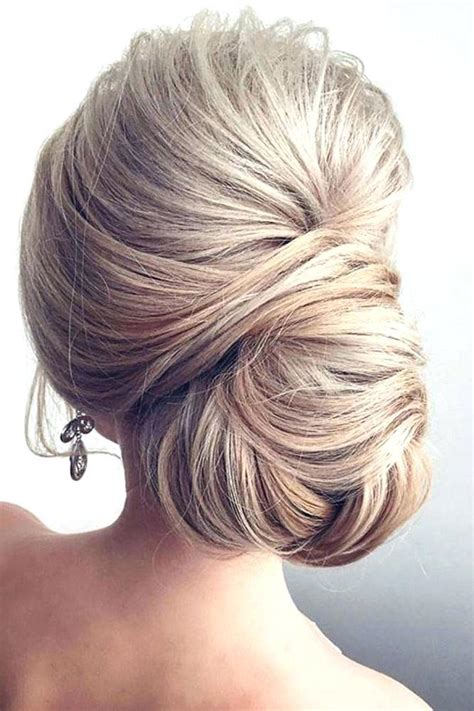 home improvement hairstyles for wedding guest hairstyle