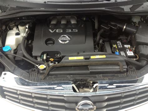2007 nissan quest other pictures cargurus