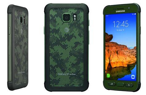 Samsung Galaxy S7 Active Samsung Galaxy S7 Active 2016 New Gsm Unlocked At T Version Waterproof 32gb Ebay