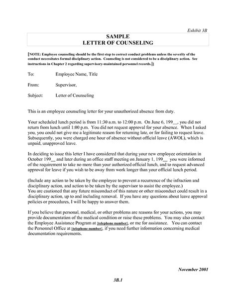 business letter approval request sle request letter for approval of product best