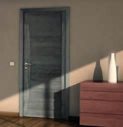 Design Garage Doors portes int 233 rieures komilfo