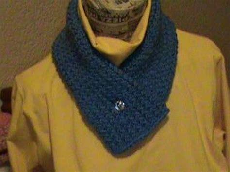 como tejer bufandas con agujas 1 de 3 como tejer bufanda cuello talla chica dos agujas