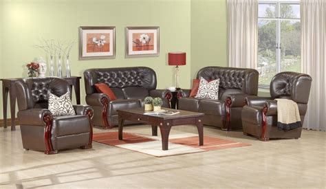 Couches In South Africa by Bradlows Dining Room Suites Lewis Catalogue Joshua Doore Furniture Store Branches Bedroom Suite