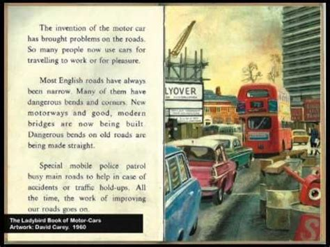 concretopia a journey around 1908699892 17 best images about ladybird books the vintage collection on museums magnets and