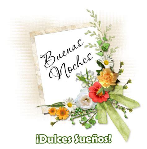 imagenes y frases de buenas noches con flores im 225 genes con frases de flores para dar las buenas noches