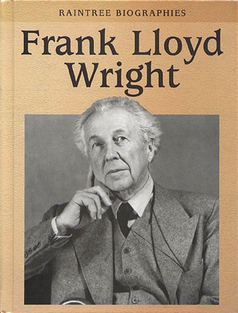 frank lloyd wright biography video frank lloyd wright chicago bio