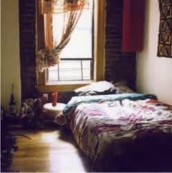 Bohemian Bedroom Moon To Moon Beautiful Bohemian Bedrooms